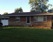 1235 Admiral, St Louis image