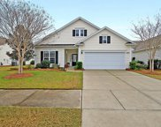 347 Oyster Bay Drive, Summerville image