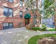 1 Columbia  Avenue Unit #B9, Hartsdale image