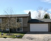 2600 Countryside Ct, Fort Collins image