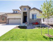 4520 White Rock Drive, Broomfield image
