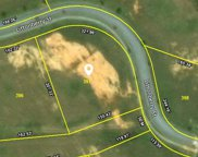 101 Littonberry St Unit Lot 397, Oak Ridge image
