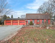 14918 206th  Street, Noblesville image