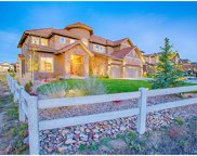 10672 Braesheather Court, Highlands Ranch image