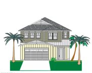 438 LOWER 8TH AVE S, Jacksonville Beach image