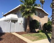 841 Sharmon Palms Ln, Campbell image