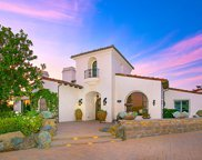 8026 Entrada De Luz East, Rancho Bernardo/4S Ranch/Santaluz/Crosby Estates image