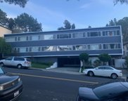 2121 Whitman Way, San Bruno image