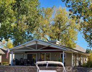 980 County Road W S-44, Fremont image