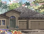 21775 Briske Morning Avenue, Land O' Lakes image