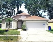 1422 Windjammer Place, Valrico image