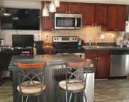 208 E Forget Me Not Rd Road Unit #101, Wildwood Crest image