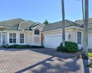 7000 SE Lakeview Terrace, Stuart image