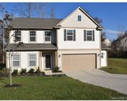 1014  Forbes Road, Indian Land image