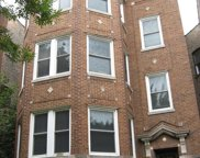 3528 N Bosworth Avenue, Chicago image