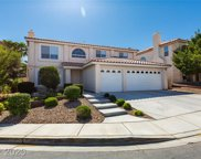 10966 Stags Leap Court, Henderson image