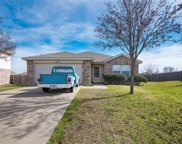 1003 Henry Court, Forney image