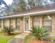 5256 Wexford Dr, Baton Rouge image