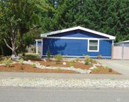 6524 5th Wy SE, Lacey image