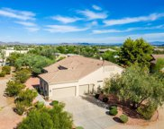 28208 N 56th Street, Cave Creek image