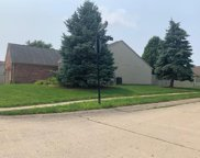 9530 CHARTER Drive, Indianapolis image