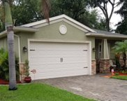 5811 S 5th Street, Tampa image