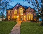 305 Crooked Tree Court, Coppell image