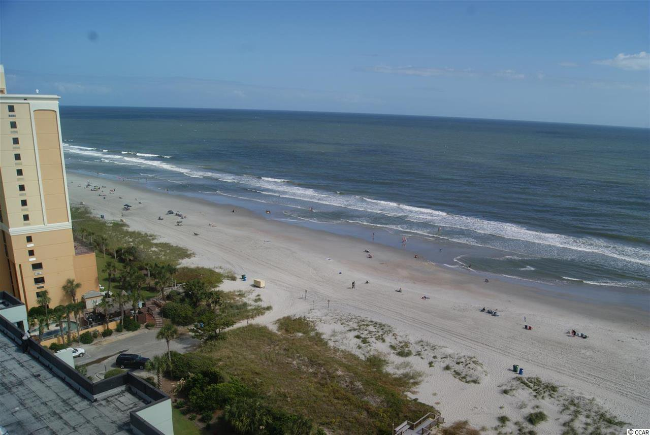 2 Bedroom Suites Myrtle Beach Sc Mls 1720455 6804 N Ocean Blvd Unit 1613 Myrtle Beach