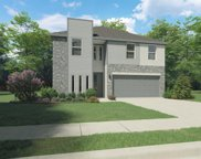 2439 Rocky Mountain Drive, Royse City image