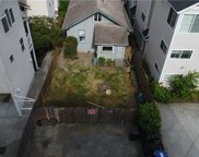 1215 6th Ave N, Seattle image