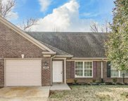 5818 Shepherd Crossing Dr, Louisville image