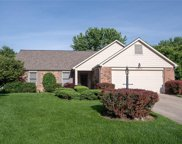 12580 Pewter  Place, Fishers image