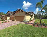 9472 Casoria Ct Unit 102, Naples image