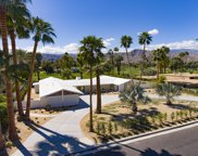 70911 Tamarisk Lane, Rancho Mirage image