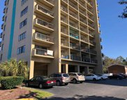 201 75th Ave N Unit 6143, Myrtle Beach image