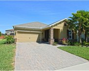 15360 Sandfield Loop, Winter Garden image