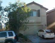 6499 CHETTLE HOUSE Lane, Las Vegas image