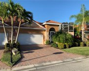 5722 Kensington LOOP, Fort Myers image
