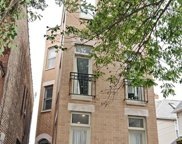 3842 North Lakewood Avenue Unit A, Chicago image