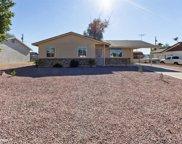 367 W 21st Avenue, Apache Junction image