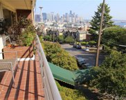 530 W Olympic Place Unit 306, Seattle image