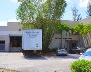 1660 Nw 95th Ave Unit #2, Doral image