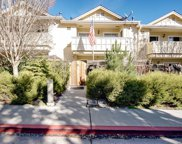 14 Cathy Ln, Scotts Valley image