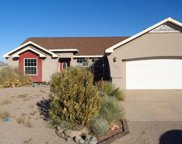 309 Erie Avenue, Elephant Butte image