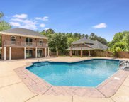 5308 Birchleaf Drive, Raleigh image