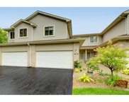 7380 Bolton Way, Inver Grove Heights image