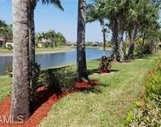14063 Mirror Ct, Naples image