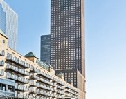 474 North Lake Shore Drive Unit 6002, Chicago image
