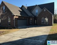 125 Birch Ct, Pell City image