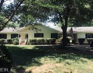 254 Moores Creek Drive, Middlesex image